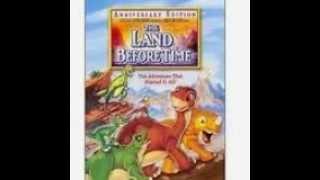 invasion of the tinysauruses
