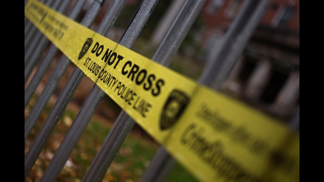 Why are unsolved murders more common in certain communities?