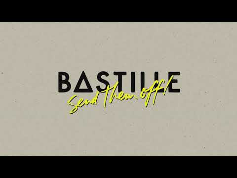 bastille---the-descent