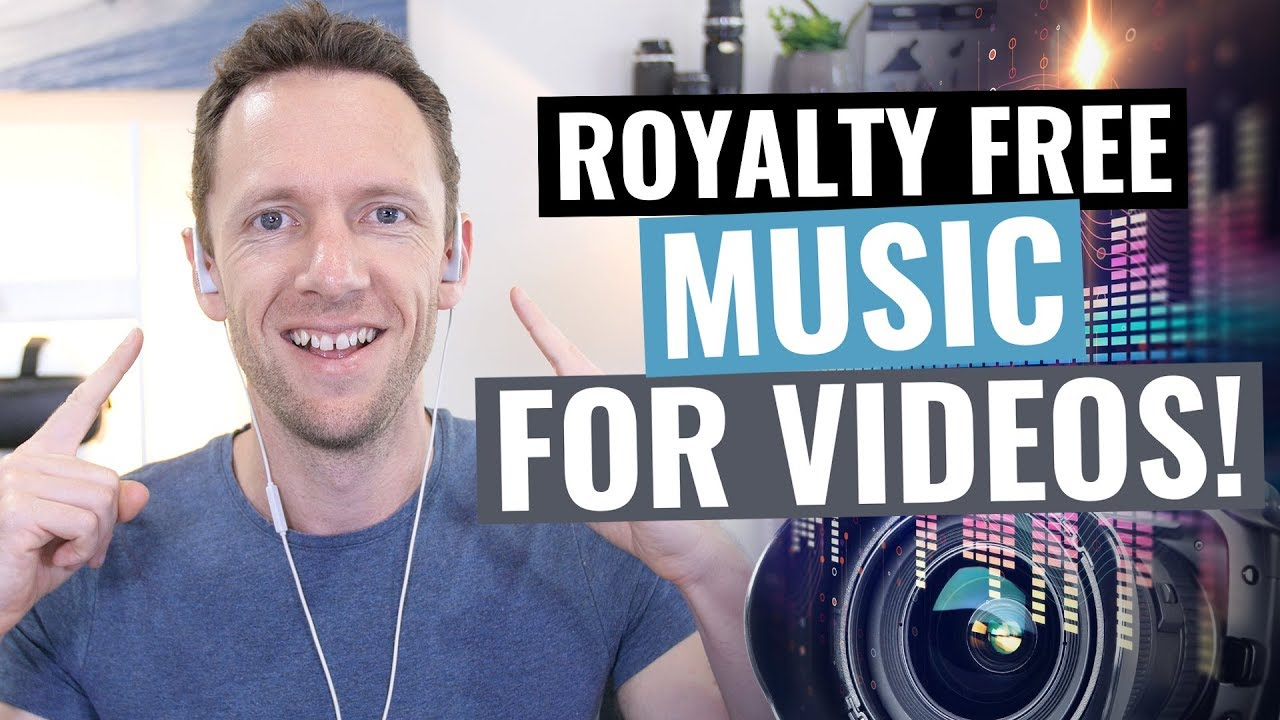 Video Background Music Best Royalty Free Music Sites Youtube