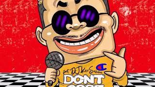 【30秒限定公開】R-naby - Don't care ft DJ Kaz Sakuma 『6ix9ine』of Japan ! R-naby Profile R-nabyは現NYC在住、京都府出身の日本人HIP HOPラッパー。 2014年3 ...