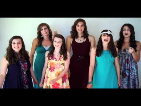"""""""Year Without Rain"""", by Selena Gomez - Cover by CIMORELLI!"""