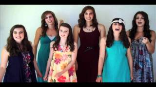 """Year Without Rain"", by Selena Gomez - Cover by CIMORELLI!"