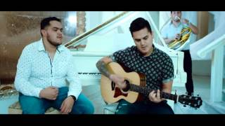 Que Tonteria (Video Oficial) Regulo Caro