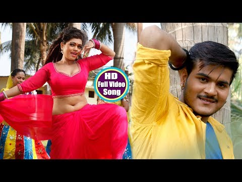 Hum Pyar Kari Jekara Se Song, Swarg Bhojpuri Movie Song