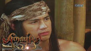 Amaya: Full Episode 143