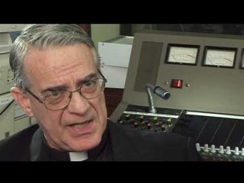 Descobrindo o Vaticano: 12/14 – Os Meios de Comunicação de São Pedro