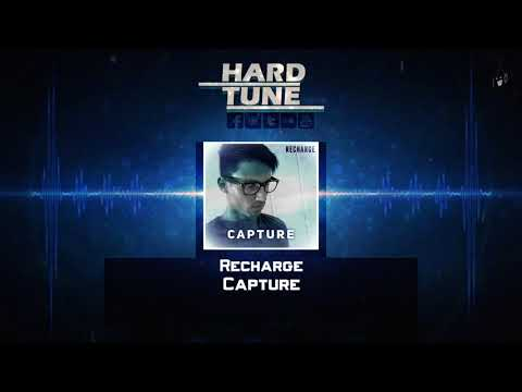 Recharge - Capture (HQ Free)