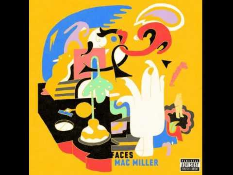 13. Mac Miller - Ave Maria