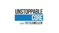 UNSTOPPABLE CORE - E: 002- Funnels, Charts, High Converting Funnels