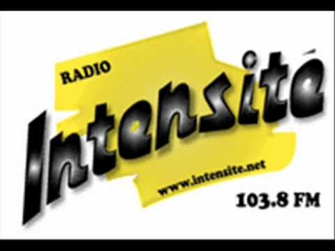 Don Charaf Jennantini (2010) Sur Radio Intensite (France).wmv