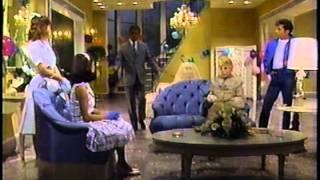 Baila Conmigo - capitulos 1 y 2 completos (1992)