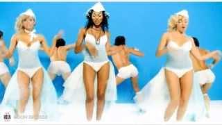 Триши - Новогодняя (Full HD)