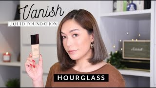 dailycherie-hourglass-vanish-seamless-finish-liquid-foundation-