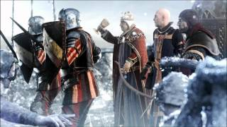 The Witcher 2: Assassins Of Kings - Opening Cinematic [HD]