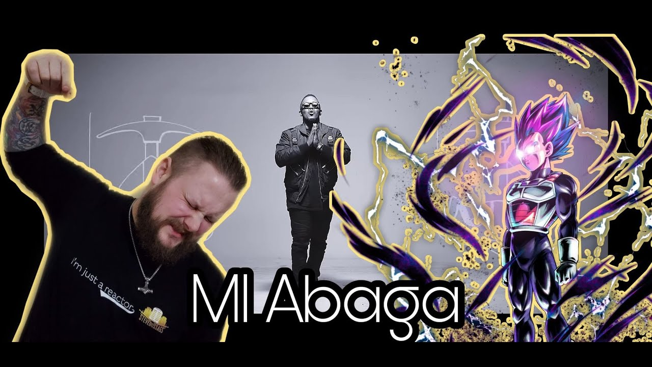 Download Score Card Reactions : MI Abaga - Everything