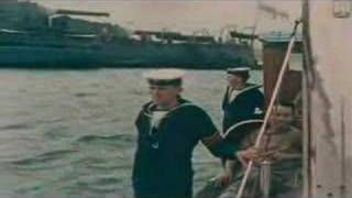 ETERNAL FATHER - The Naval Hymn