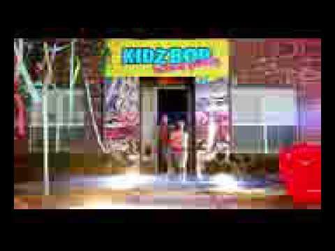 Kidz bop kids uptown funk music video  ( from kidz bop 28 )