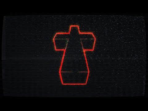 Justice - Genesis (KLOUD Remix)