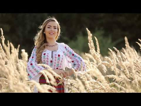 Iulia Pleşcan - Faină-i viața când eşti fata