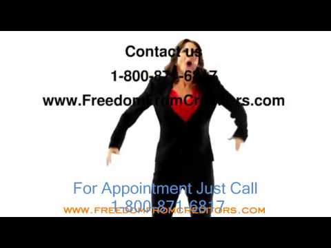 Debt Consolidation Worcester | Call us now 1-800-871-6817