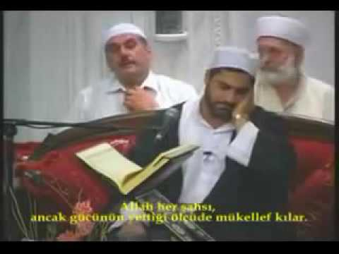 Kerim mansuri zümer şems ve nasr suresi كر يم منصوري