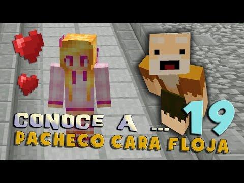 CAPERUCITA ROJA - Cuentos infantiles en español de YouTube · Duración:  6 minutos 2 segundos