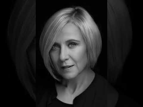 Christine Morgan talks to Ben Fordham on Sydney 2GB