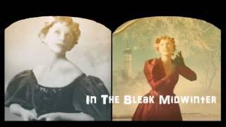 Annie Lennox In The Bleak Midwinter( I Den Kolde Vinter) 2010