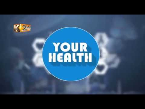 Your Health : Focus on effects of obesity on children's health and lifestyle