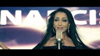 Narcisa - Cat sa indur [Oficial Video HIT 2016] HD