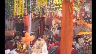 Mori Rakhiyo Laaj Gurudev [Full Song] I Jaikara Kalka Mayee Ka
