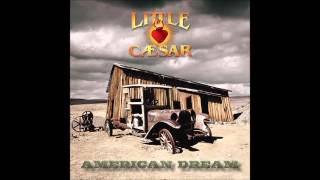 Watch Little Caesar Prisoner Of Love video
