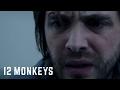 12モンキーズ シーズン2 第3話 動画