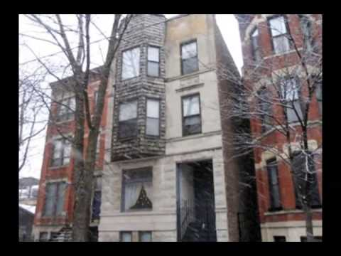 Multi unit apartment buildings for sale - YouTube