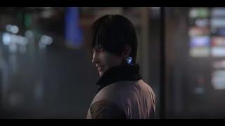 Watch Gantz:O Anime Trailer/PV Online