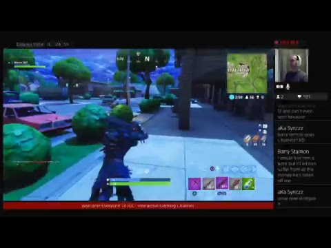 Hit squads in fortnite South African #Giveaway #500 #1k