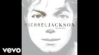 Michael Jackson - You Are My Life (Audio)