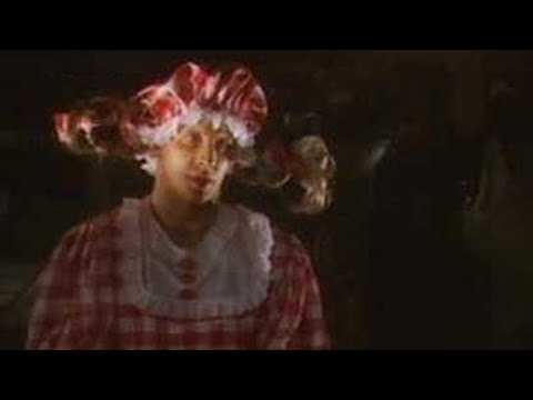 Rimmer's Gone Wrong - Red Dwarf - BBC