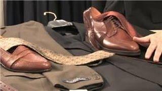 Suits : Men