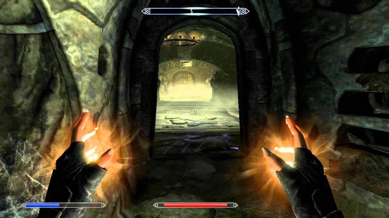 Выбраться с помощью амулета саартала камни амулеты для ведьм
