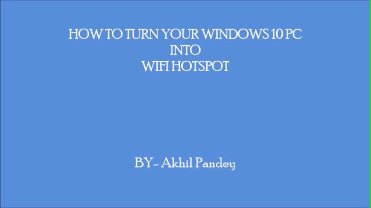 turn pdf into jpg windows 10
