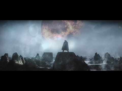 Řezník - Koloběh (OFFICIAL VIDEO)