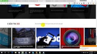 WordPress 4 7 0 +4 7 1 exploit