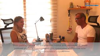 видео Северный Кипр - Лучшая недвижимость побережья! Скидки, рассрочки, кредиты, бесплатный ознакомительный тур!