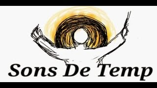 pv bands sons de temp sounds of time 2015 year end concert 3 of 3