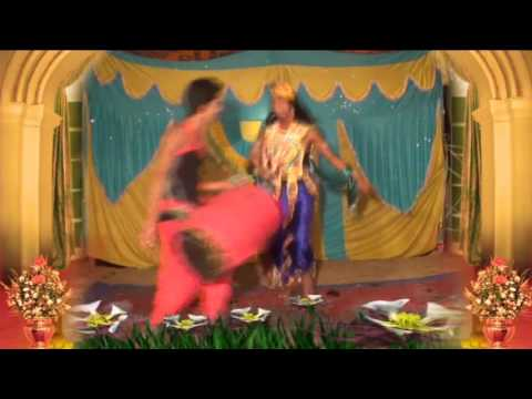 Manini Radha by Prince