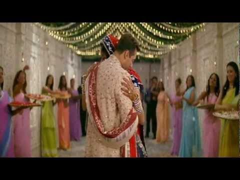 Rab Kare Tujhko Bhi (Eng Sub) [Full Video Song] (HD) With Lyrics - Mujhse Shaadi Karogi