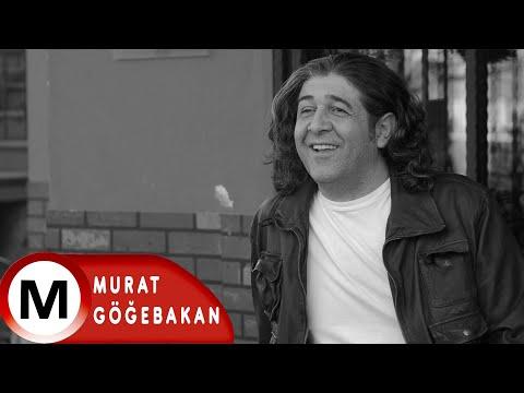 Murat Göğebakan - Yaralı - ( Official Video ) #Kalbim Yaralı