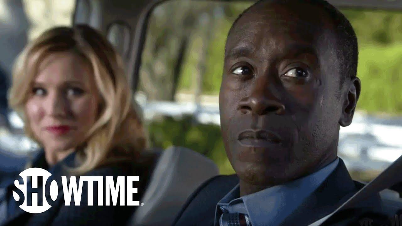 Download House of Lies | 'Ganja Walmart' Official Clip | Season 5 Episode 7